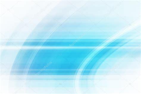 Fondos para publicidad azul | fondo abstracto moderno azul ...