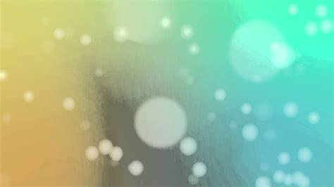 Fondos para vídeo hd   Colores claros manchas   YouTube