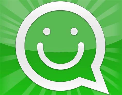 Fondos para WhatsApp   Whatsmania