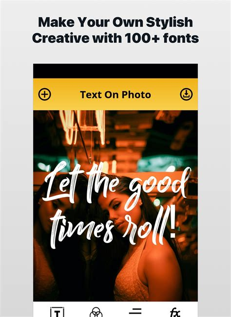 Font Changer for Android   APK Download