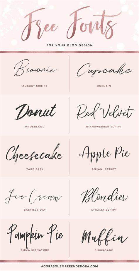Fonts | Tipografía tattoo, Tipografia elegante y Diseños ...