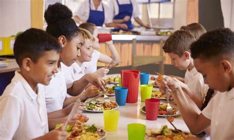 Food Waste Warrior Toolkit | Educators Toolkits | WWF