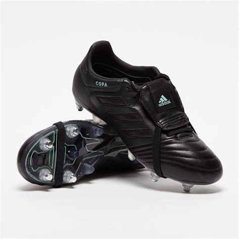 Football Boots | Mens, Kids & Womens | Pro:Direct Soccer