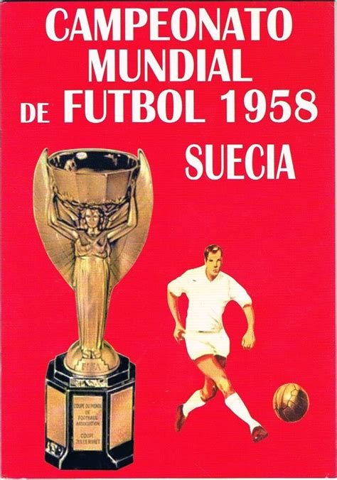 Football Cartophilic Info Exchange: Importadores Peruanos ...
