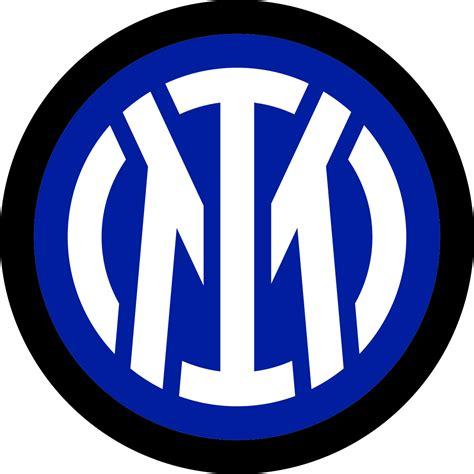 Football Club Internazionale Milano   Wikipedia