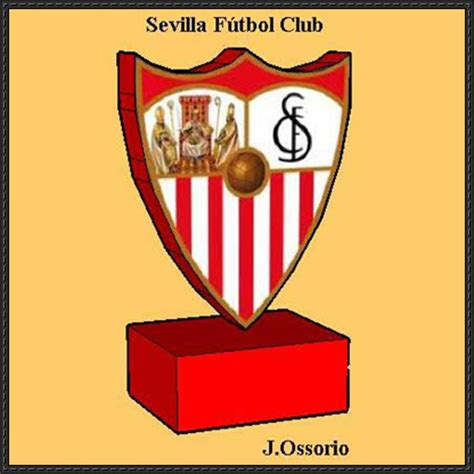 Football Club | Papercraftsquare   free papercraft download