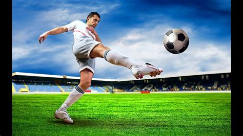 Football Game   Football Games   Free Soccer Games Online ...