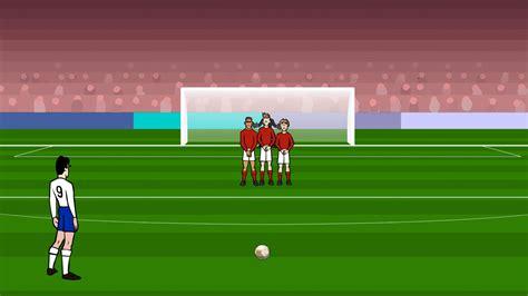 Football Games – FIFPlay