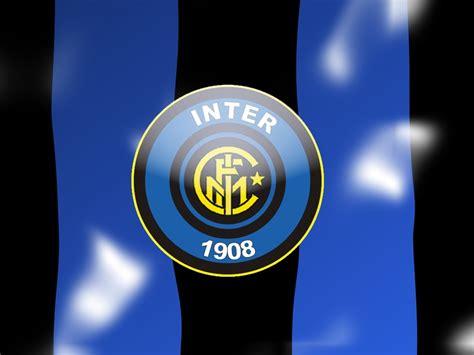 Football HD Wallpaper: Inter Milan
