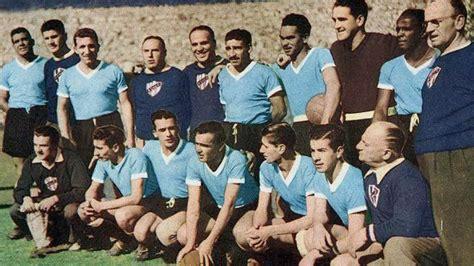 Football in Uruguay   Wikipedia