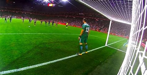 "Football: Jan Oblak, ""Most Valuable Goalkeeper in the ..."