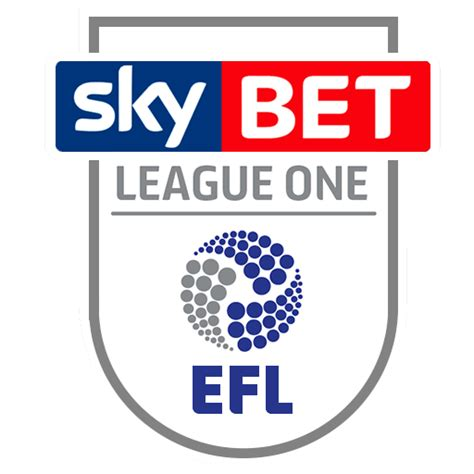 Football League One | FIFA Football Gaming wiki | FANDOM ...