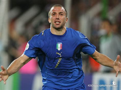 Football Lovers: Alessandro Del Piero