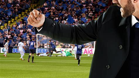 Football Manager 17 la versione completa Giochi da ...