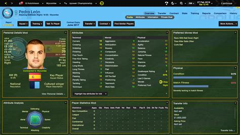 Football Manager 2015 Free Download   Full Version  PC