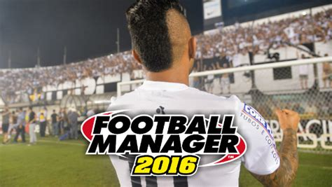 Football Manager 2016: 20 Right Wingers You Must Sign ...