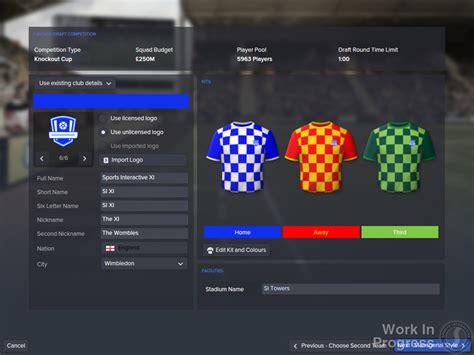 Football Manager 2016   Descargar Gratis