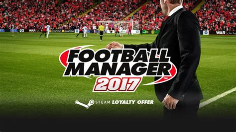 Football Manager 2017 release date CONFIRMED – plus how to ...