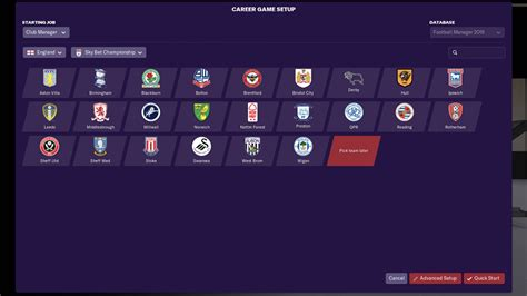 Football Manager 2019 Download PC + Crack   SKY OF GAMES