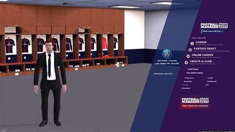 Football Manager 2019 Download PC   FM 2019 Full Game PC ...