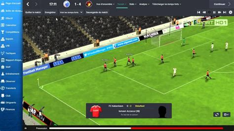 Football Manager 2019 Download PC | Free Full Version