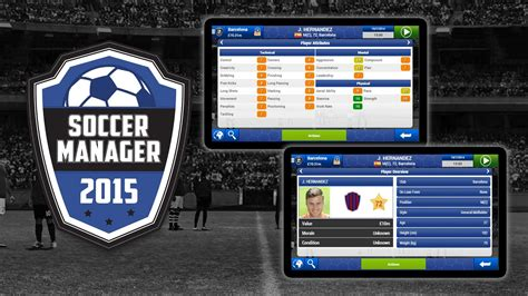 Football Manager Online | Stylo Sport