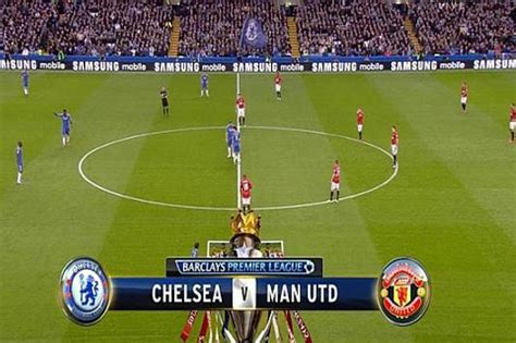 Football Matches Live Stream for Android   APK Download