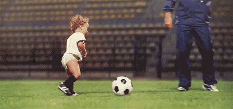 Football s Funny GIF compilation