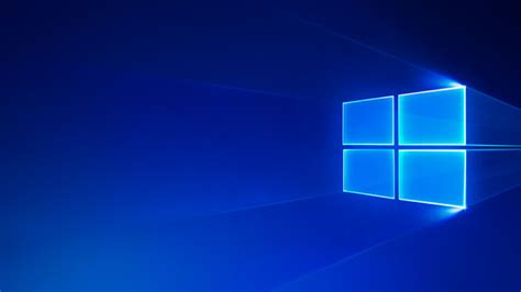 For 8 days Windows bundled a password manager with a ...