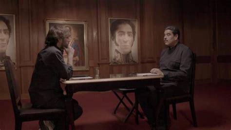 Forcadell, la ausenta | El blog de Santiago González