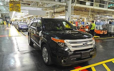 Ford Skilled Trades Careers   Home | Facebook