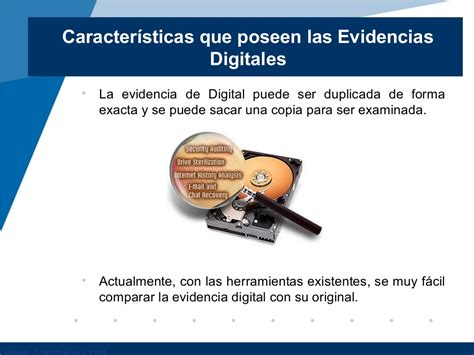 Forensia digital