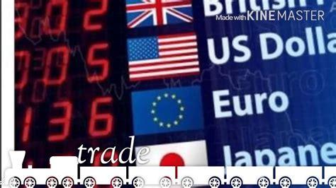 Forex Trading Platform : Online Stock Trading : Insurance ...