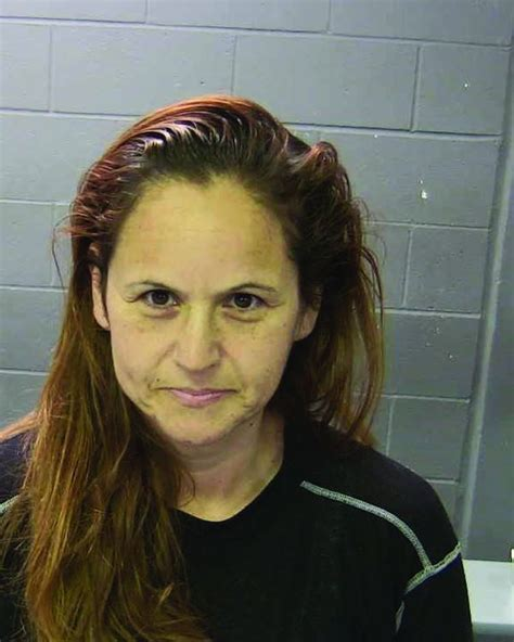 Forgery suspect booked on dozens of charges | News ...
