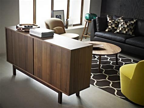 FORMA ARQUITECTURA: | Nueva colección de IKEA: Stockholm ...
