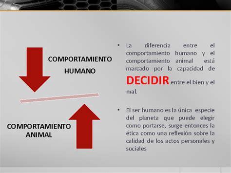 FORMACION CIVICA Y ETICA I: SER LIBRE PARA ELEGIR Y DECIDIR