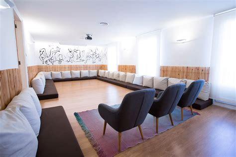 Formación en terapia Gestalt   Gestalt Barcelona