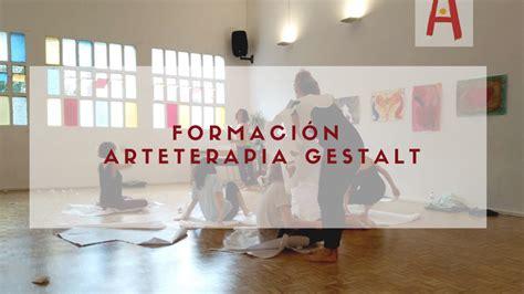 Formación   Hephaisto Madrir Barcelona Master y Postgrado