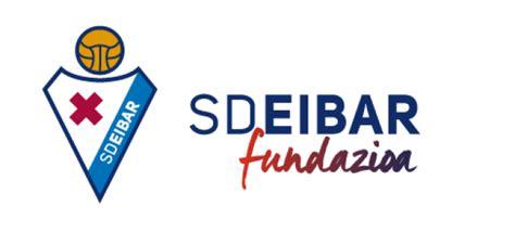 Formación | SD Eibar   Web Oficial