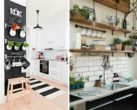 Formas fáciles para decorar la cocina | Tu nueva casa