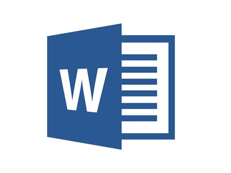 ¿Formato fijo en word?   Microsoft Word   Todoexpertos.com