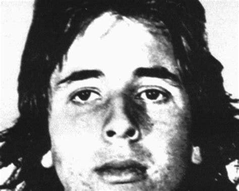 Former drug lord Ochoa seeks early release from US prison ...