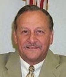 Former Mayor of Linden, NJ   Capodagli Property Management