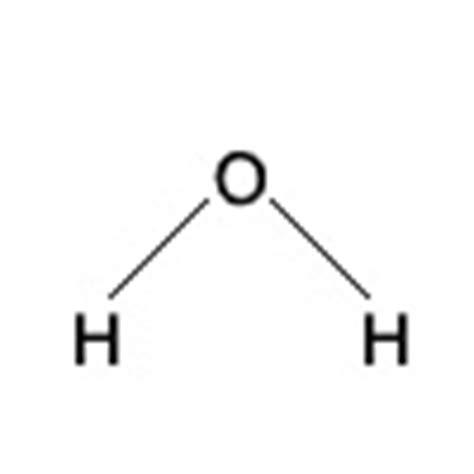 Fórmula Estrutural   Química   InfoEscola