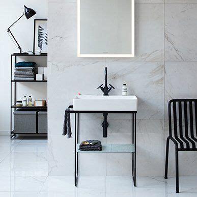 Formulario Recibido   Gibeller | Muebles de baño, Diseño ...