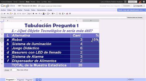 Fórmulas para obtener % y Sumas en Hojas de Cálculo   YouTube