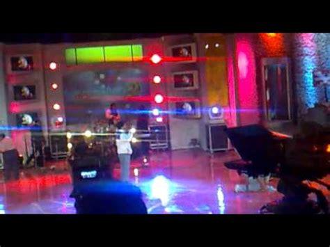 Foro 2 Televisa San Angel Desmadruga2   YouTube