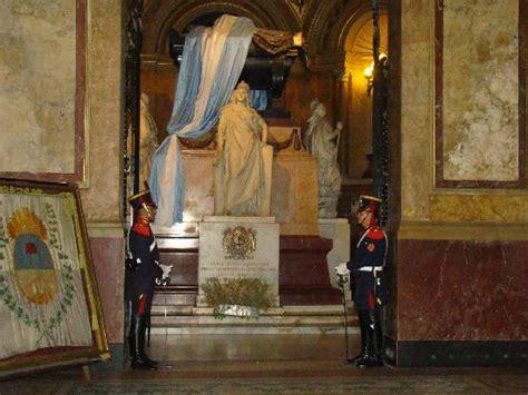 Foro de El Nacionalista   164° aniversario de la entrada a ...