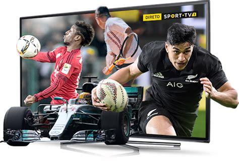 """Foro de Innovación de TV Paga: """"Los deportes en vivo son ..."""