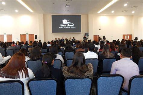 Foro de investigacion Salud 3   Hospital San José de Querétaro